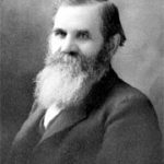 DD Palmer - Father of Chiropractic